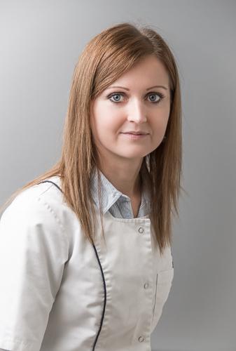 Katarzyna Malinowska - lekarz stomatolog - Katarzyna-Malinowska-lekarz-stomatolog